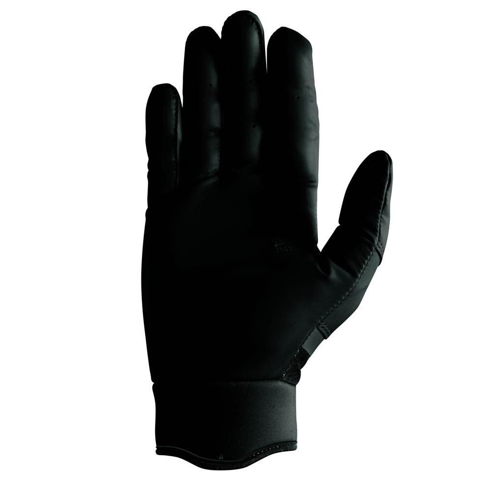 Huarache Edge Batting Gloves