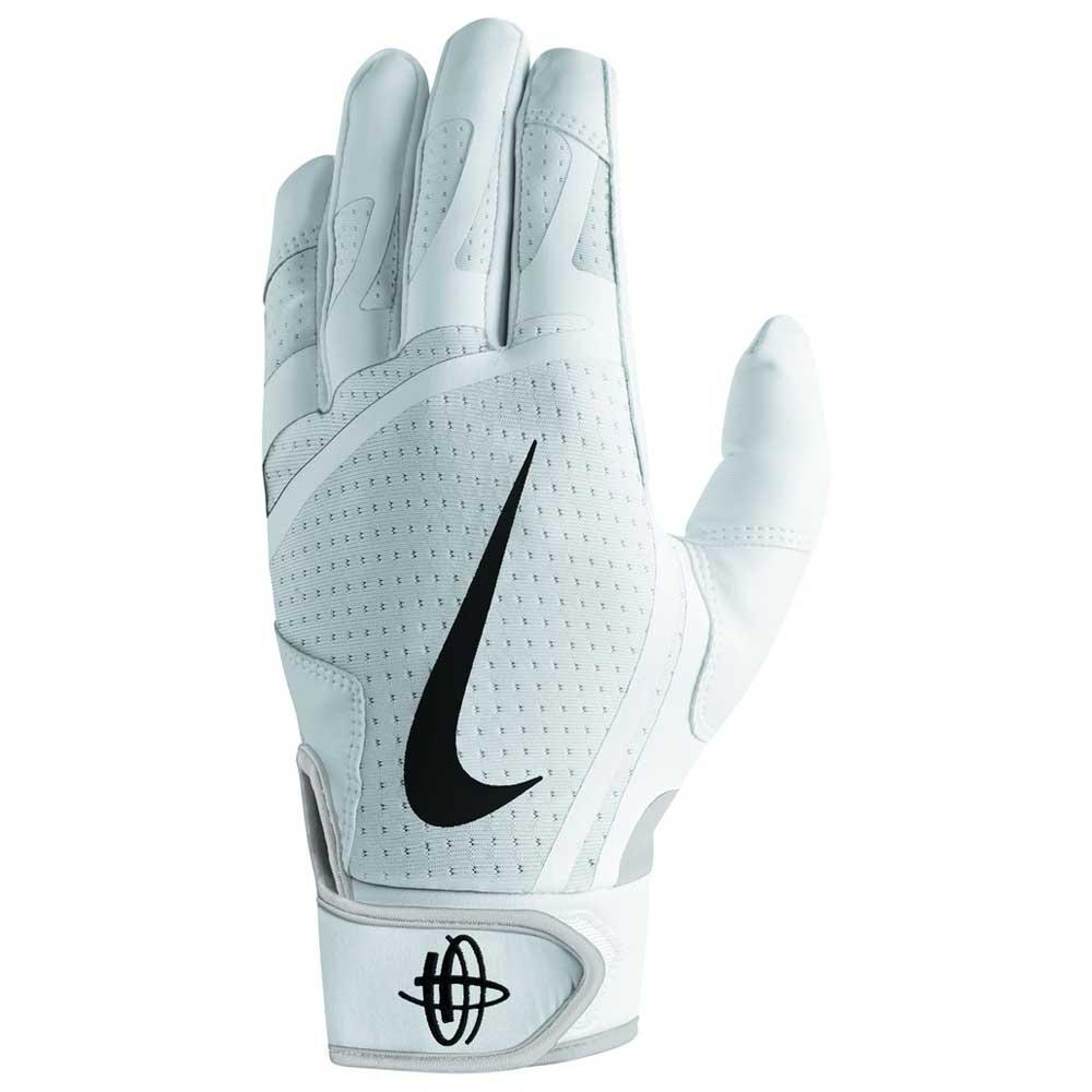 Nike accessories Huarache Edge Batting Gloves