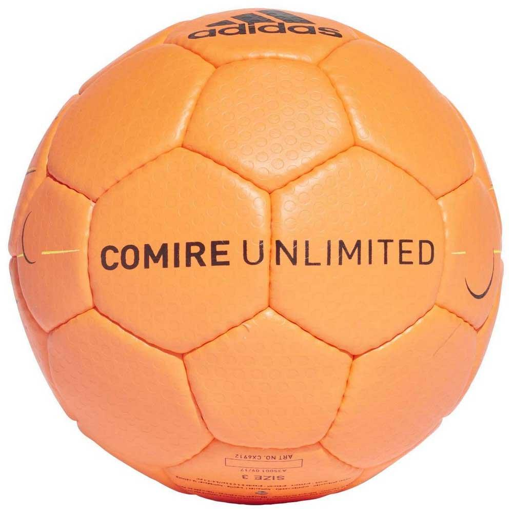 adidas Comire Unlimited