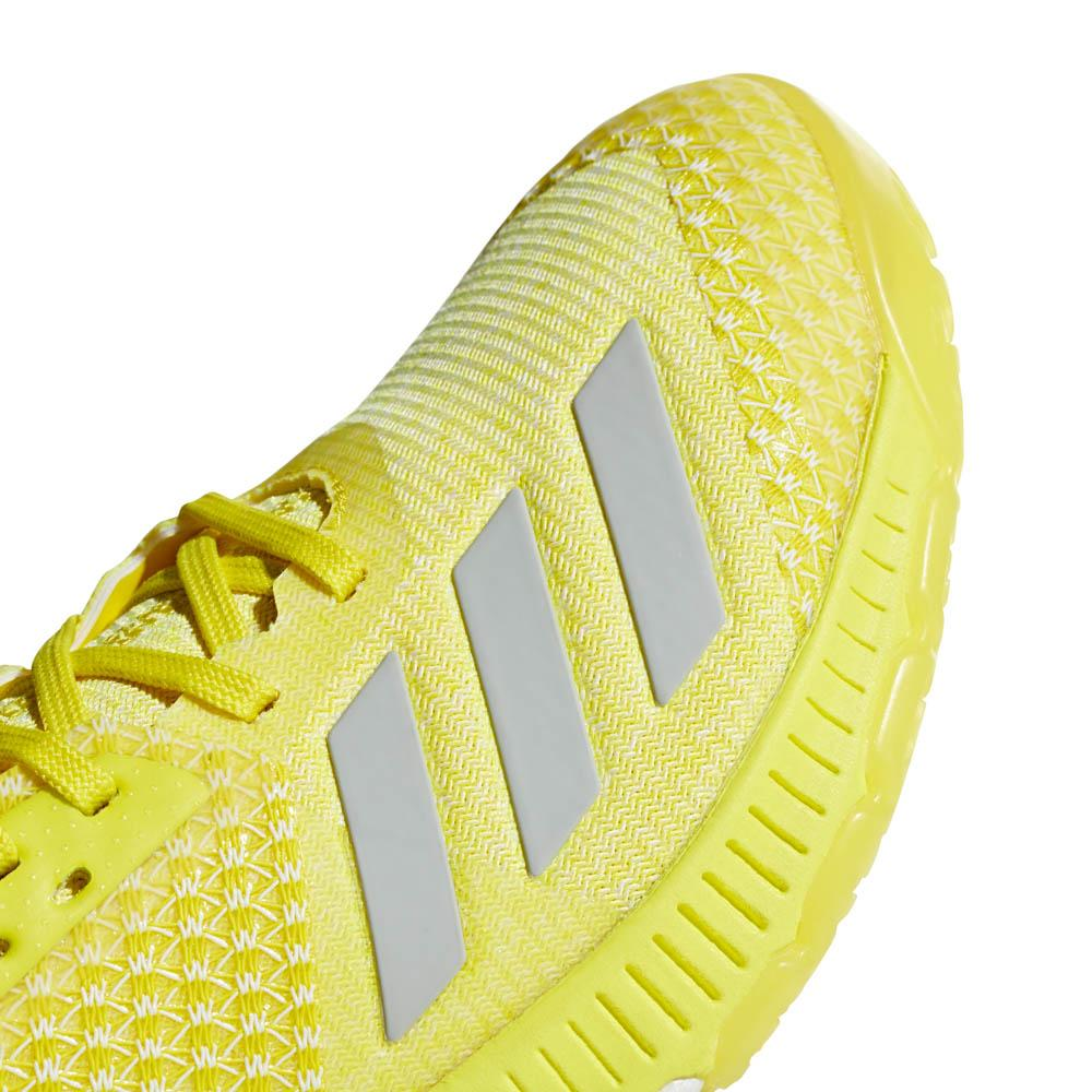 purchase cheap be2a6 42f9f ... adidas Crazyflight X 2 ...