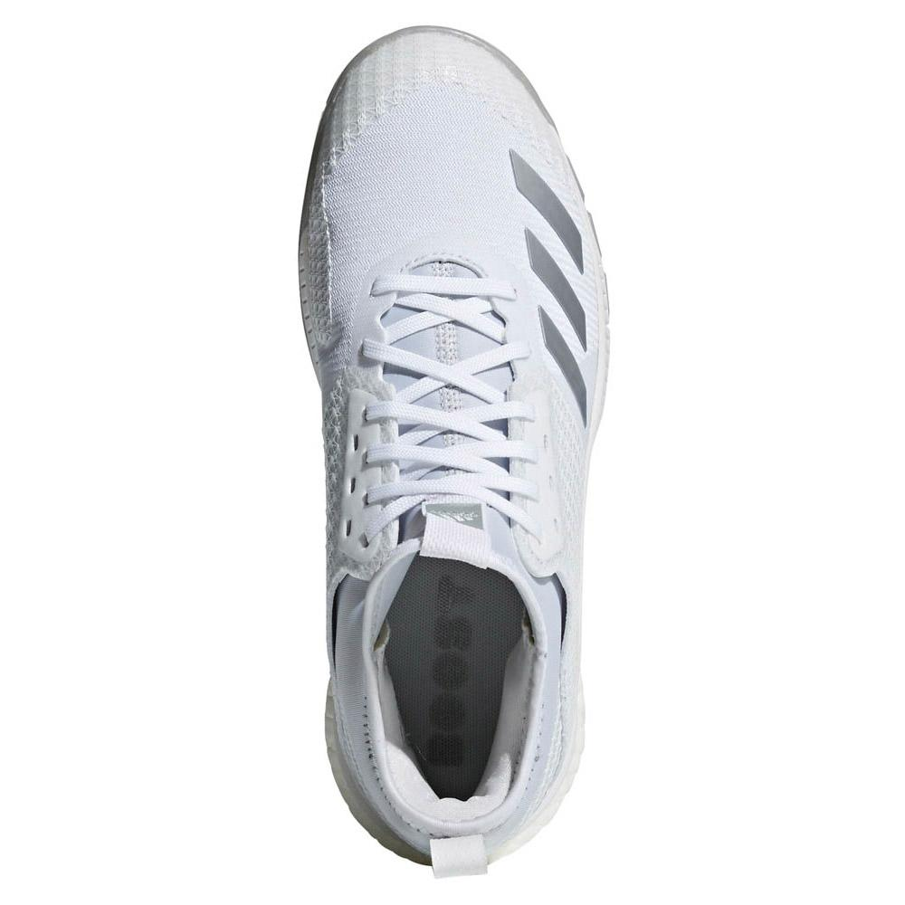 ... adidas Crazyflight X 2 Mid ...