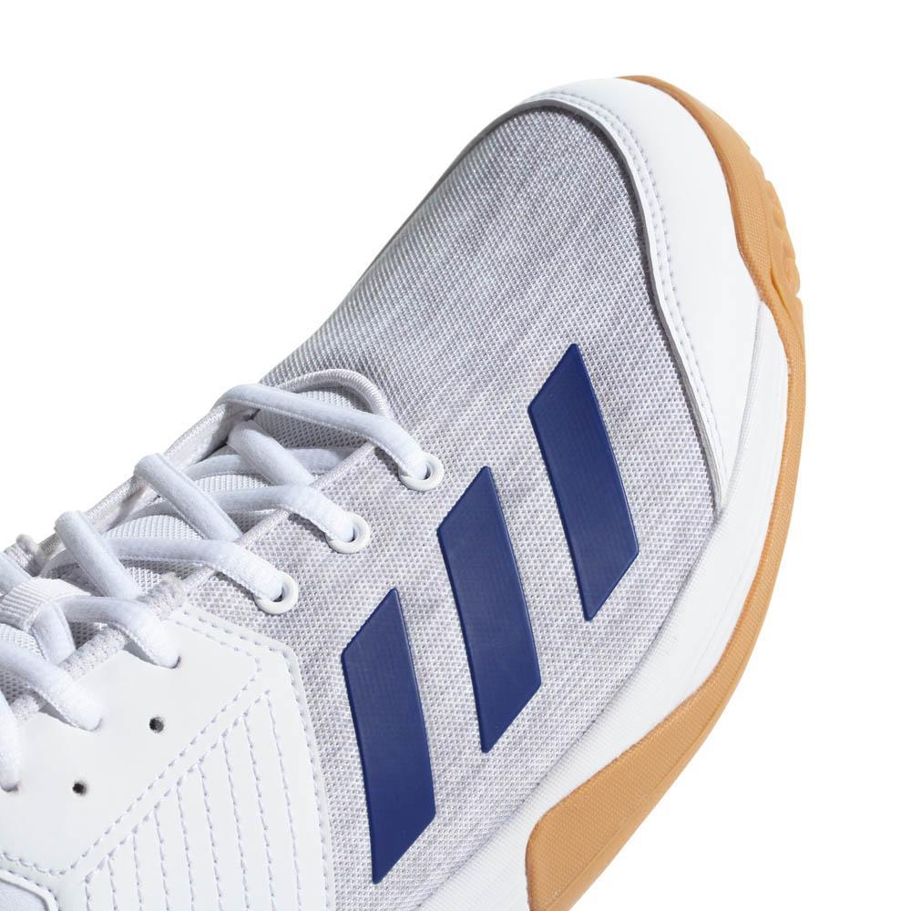 Ligra Blanco Comprar Adidas Y Goalinn 6 Ofertas En 29DHeIWYE