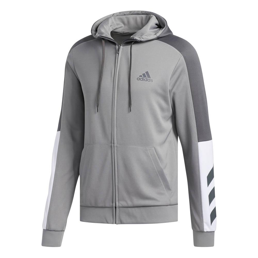 adidas Accelerate Full Zip