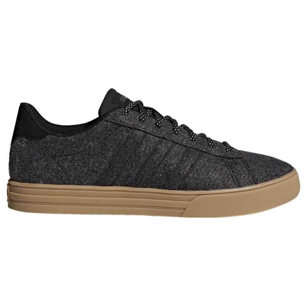 adidas originals daily 2.0 sapatos homem