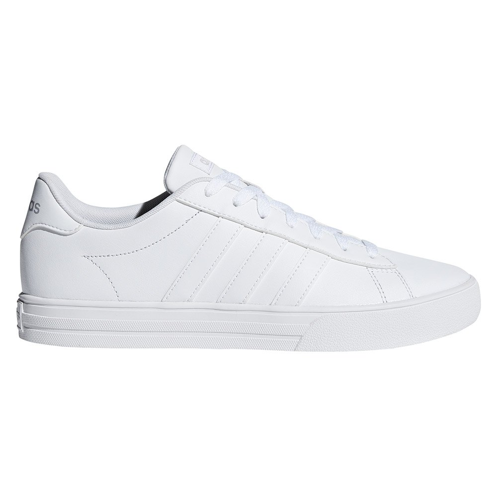 adidas Daily 2.0 White buy and offers
