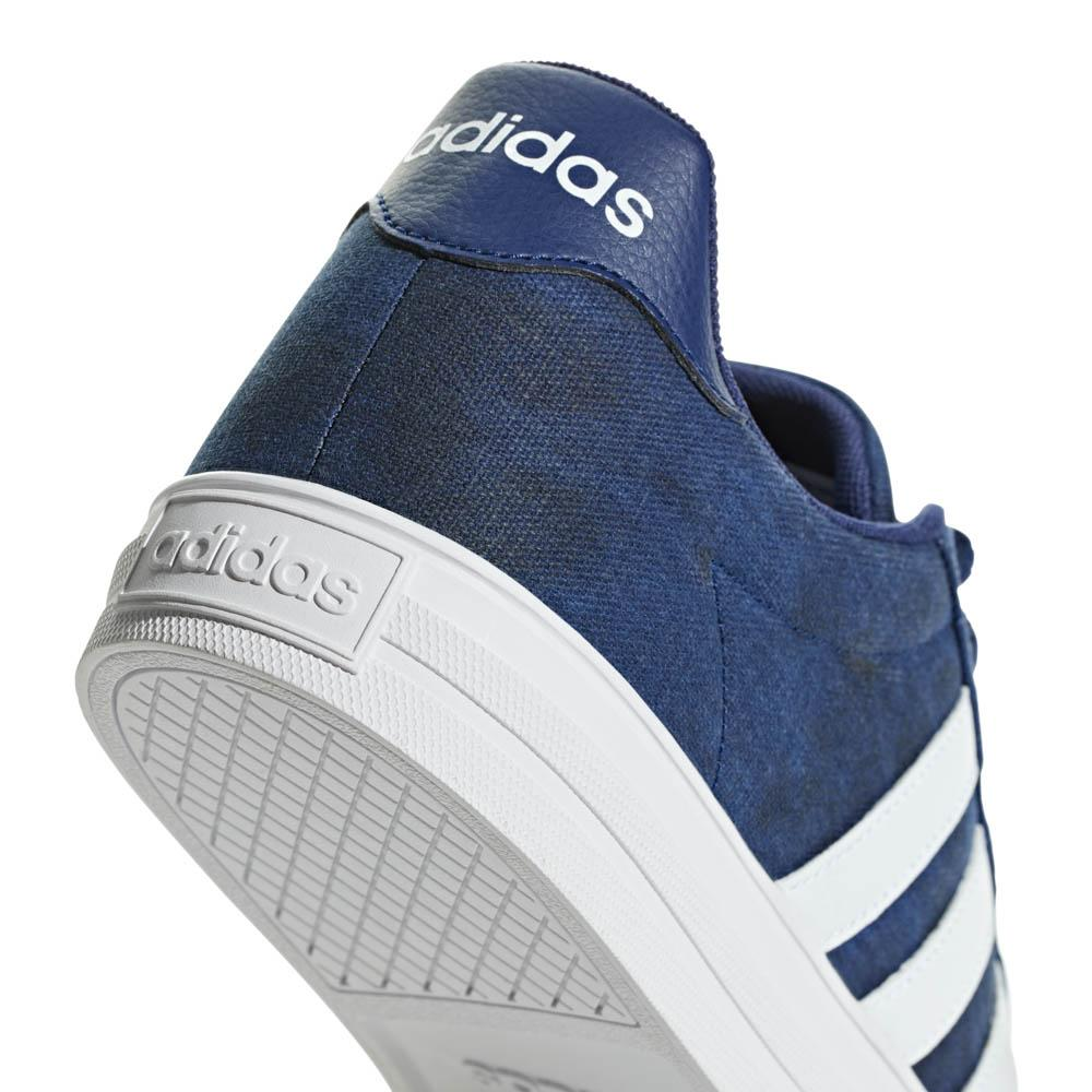 d6ffbb764f8 adidas Daily 2.0 - Azul comprar y ofertas en Goalinn