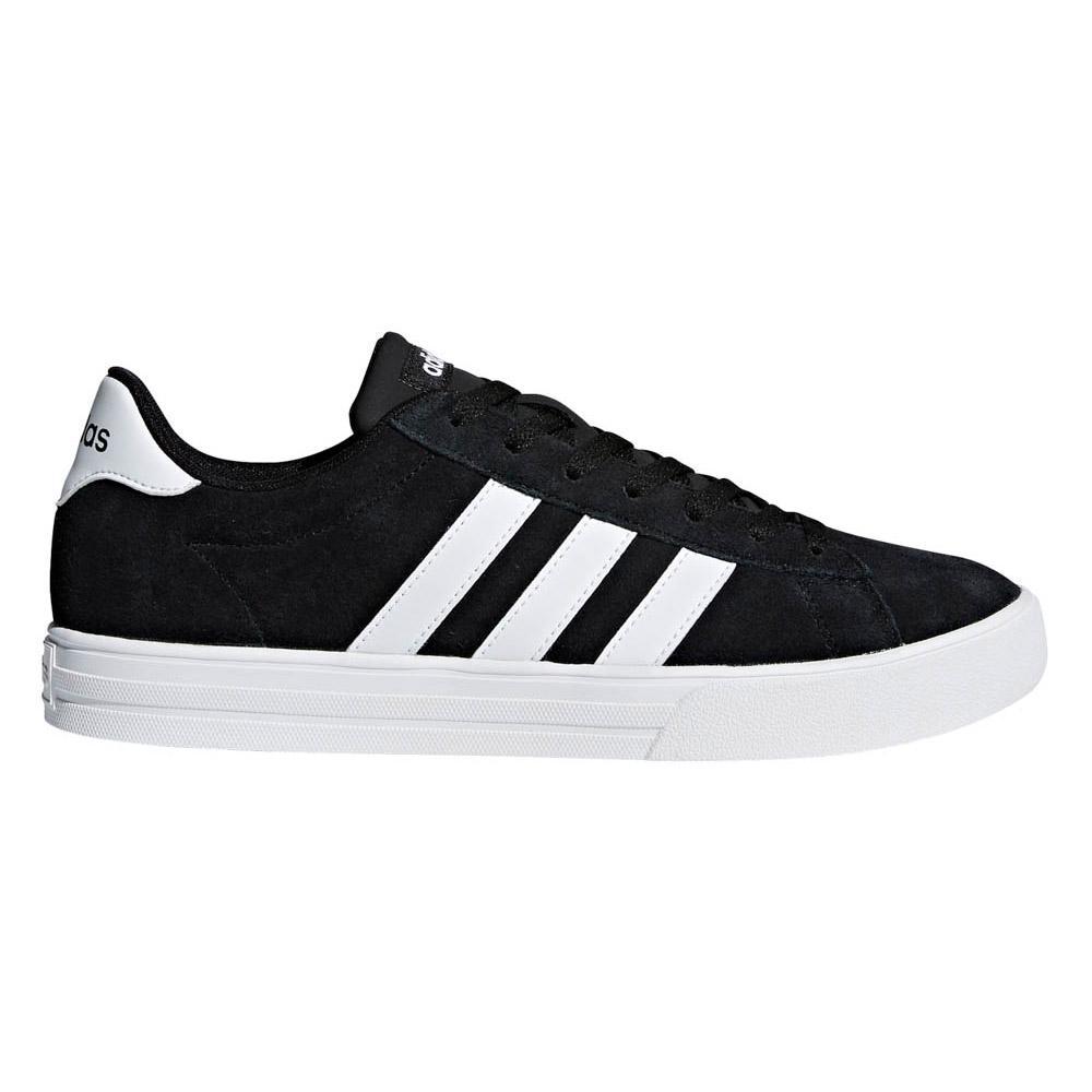 buy popular b0d74 6c3af adidas Daily 2.0