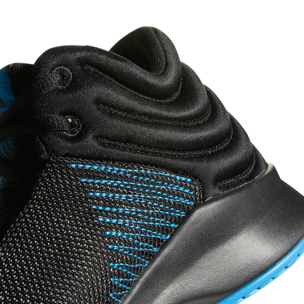 Adidas (scintilla comprare e offre a goalinn