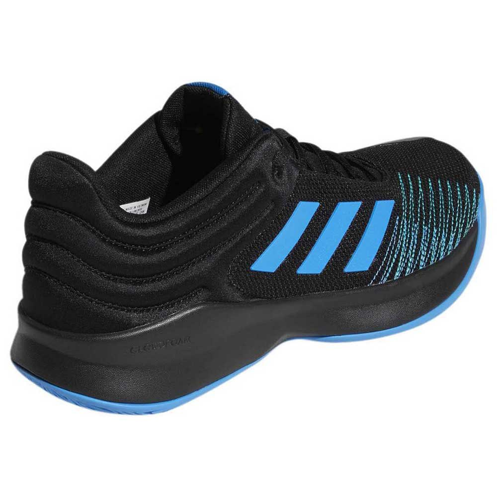 Image result for adidas pro spark low