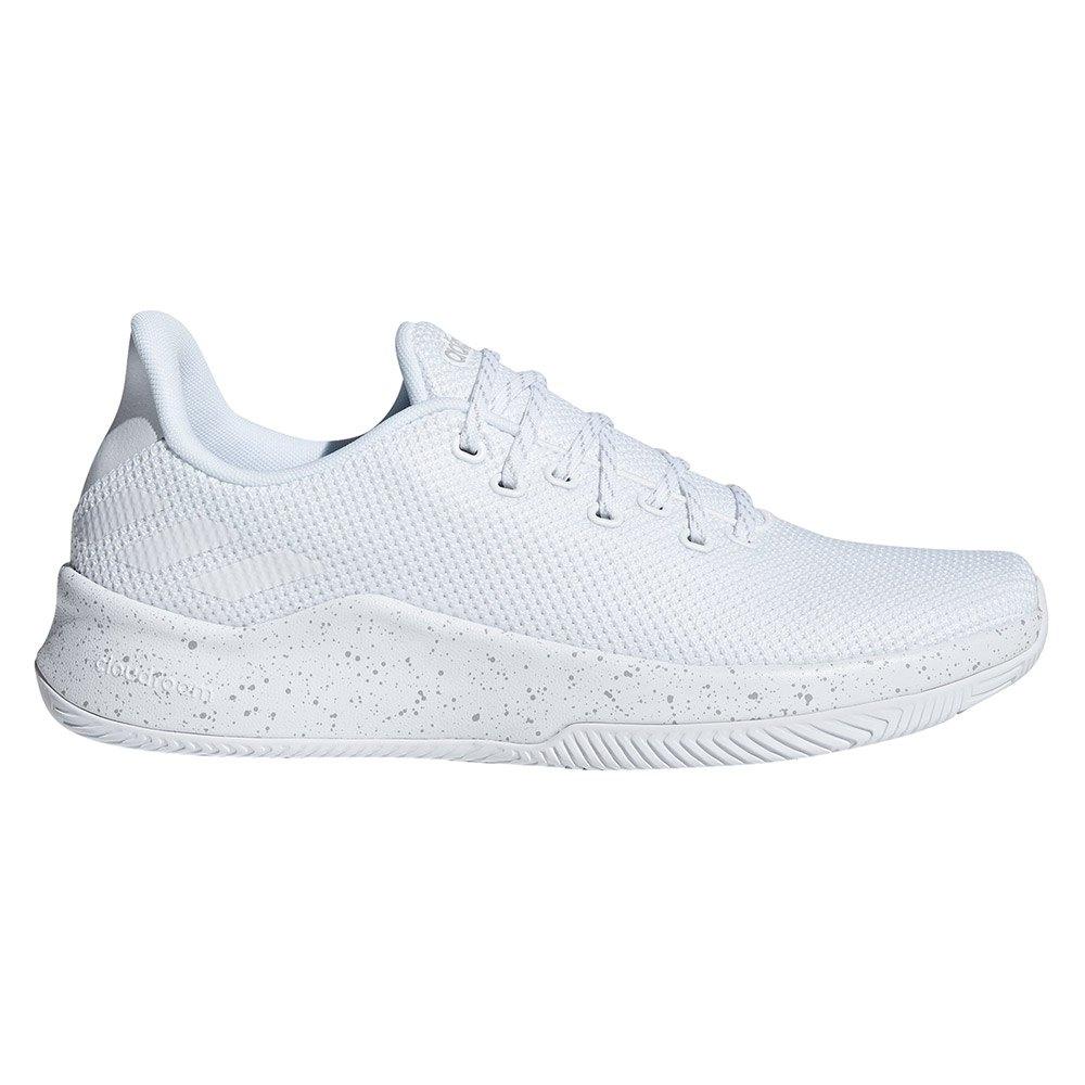 adidas Speedbreak buy and offers on Goalinn
