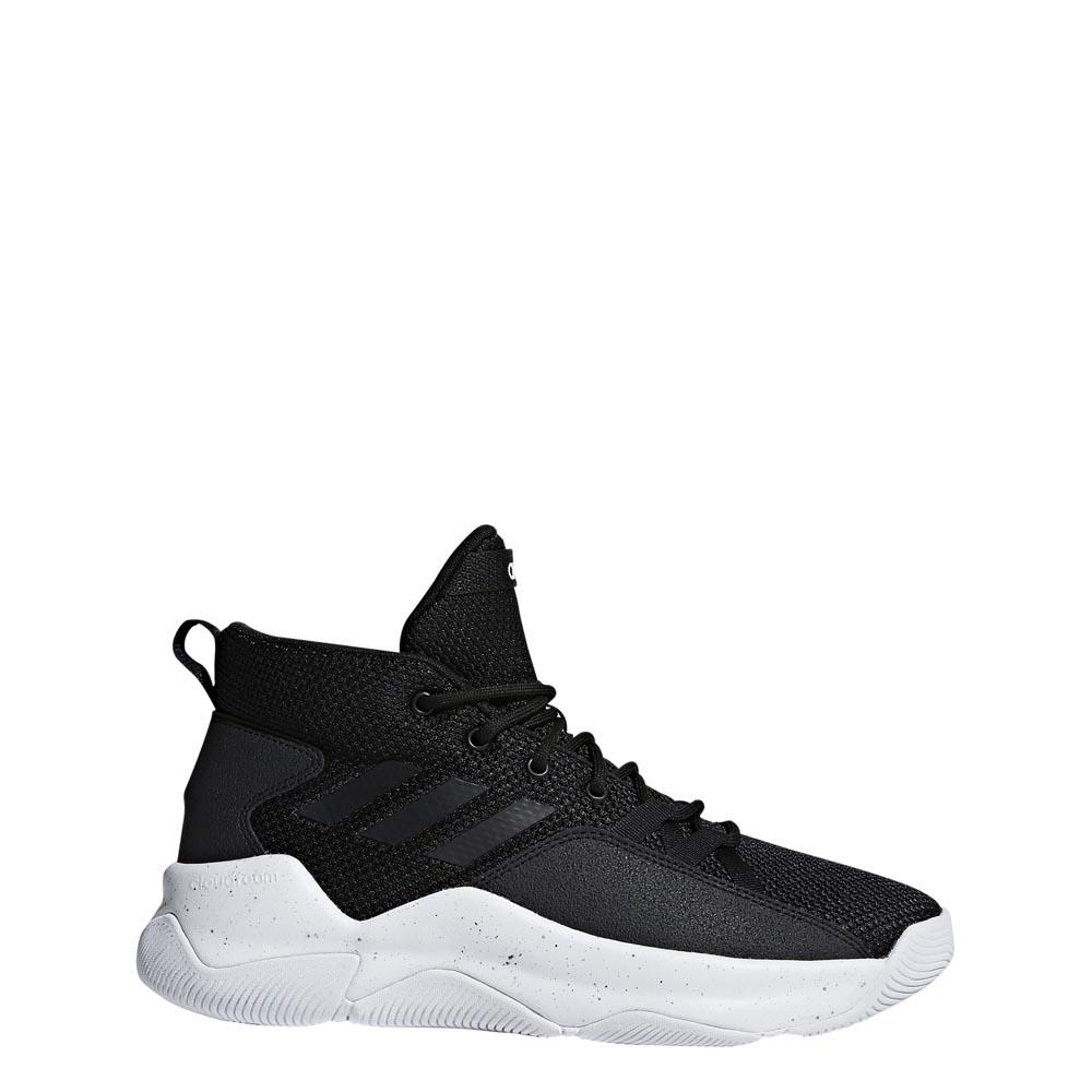 adidas Streetfire Black buy and offers