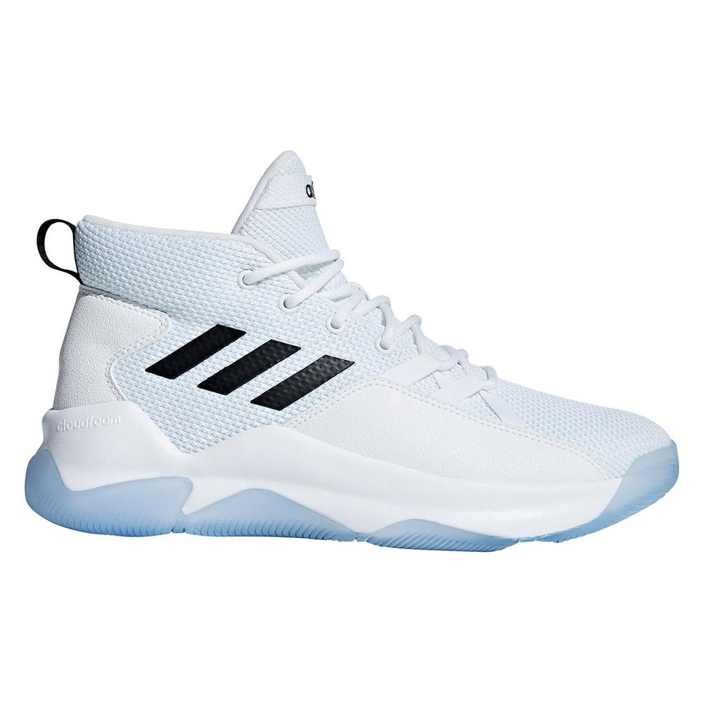 adidas Streetfire buy and offers on Goalinn 6f74b9b44