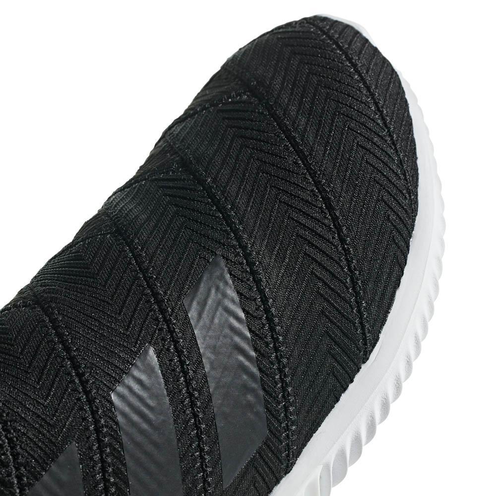 Tênis Adidas Nemeziz Tango 18.1 Masculino | Netshoes