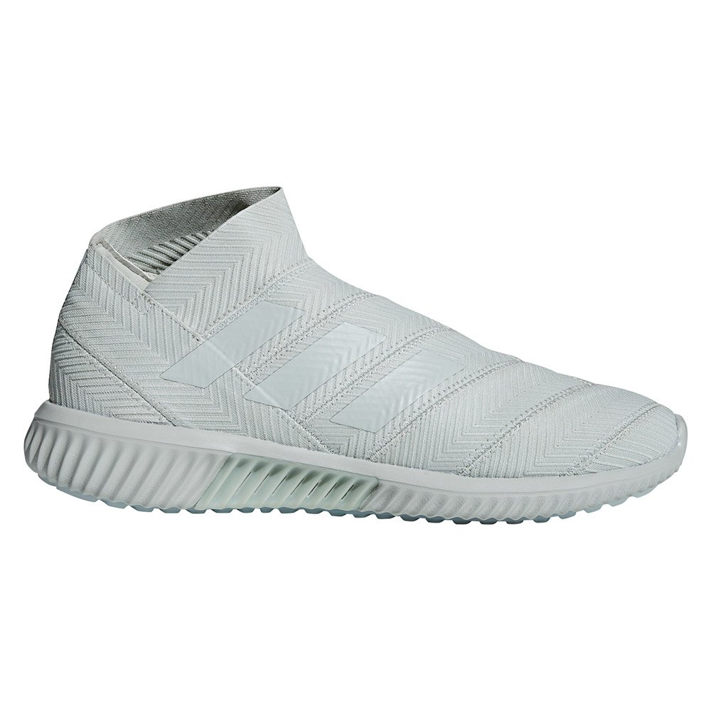 adidas Nemeziz Tango 18.1 TR White buy