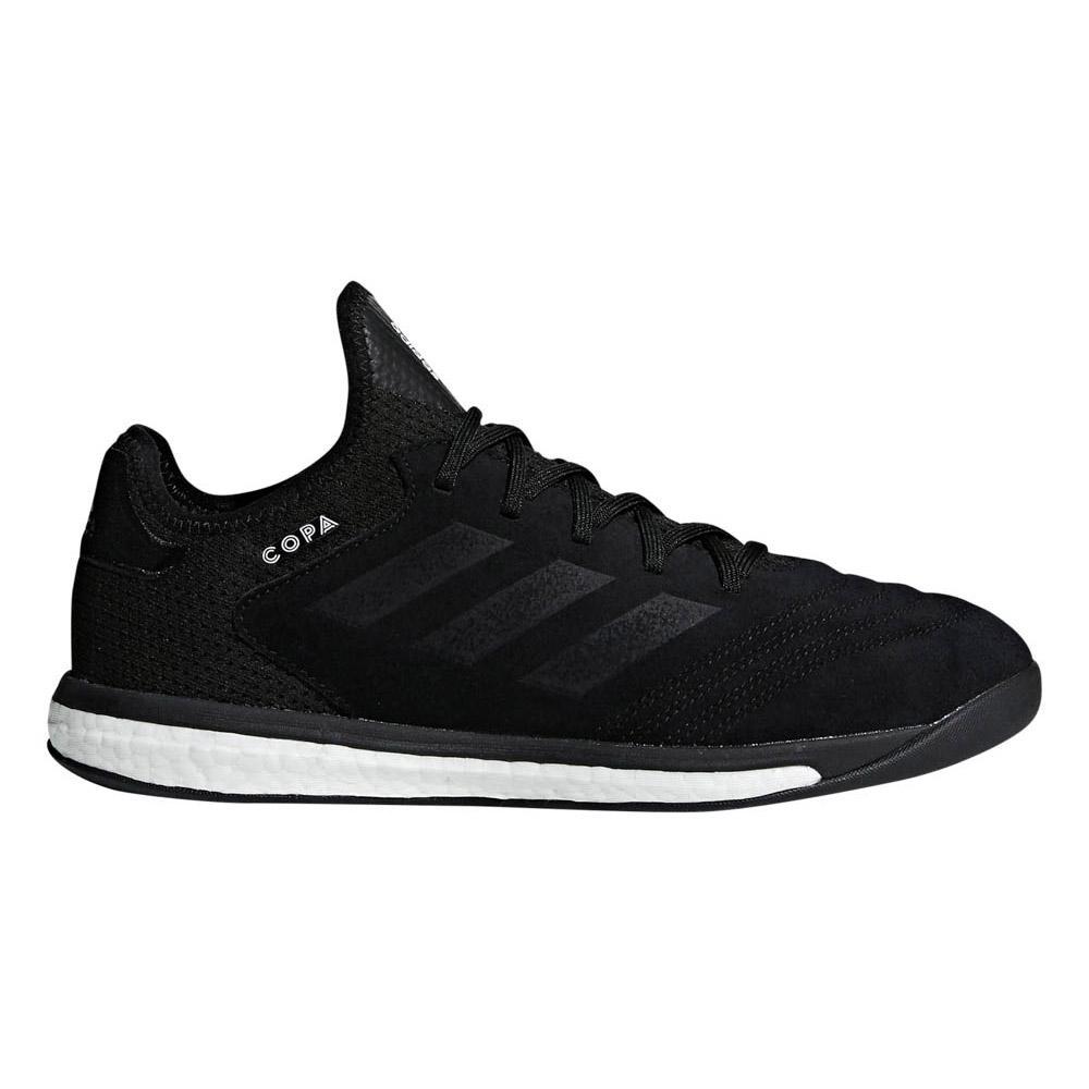 390e31e382e adidas Copa Tango 18.1 TR Black buy and offers on Goalinn