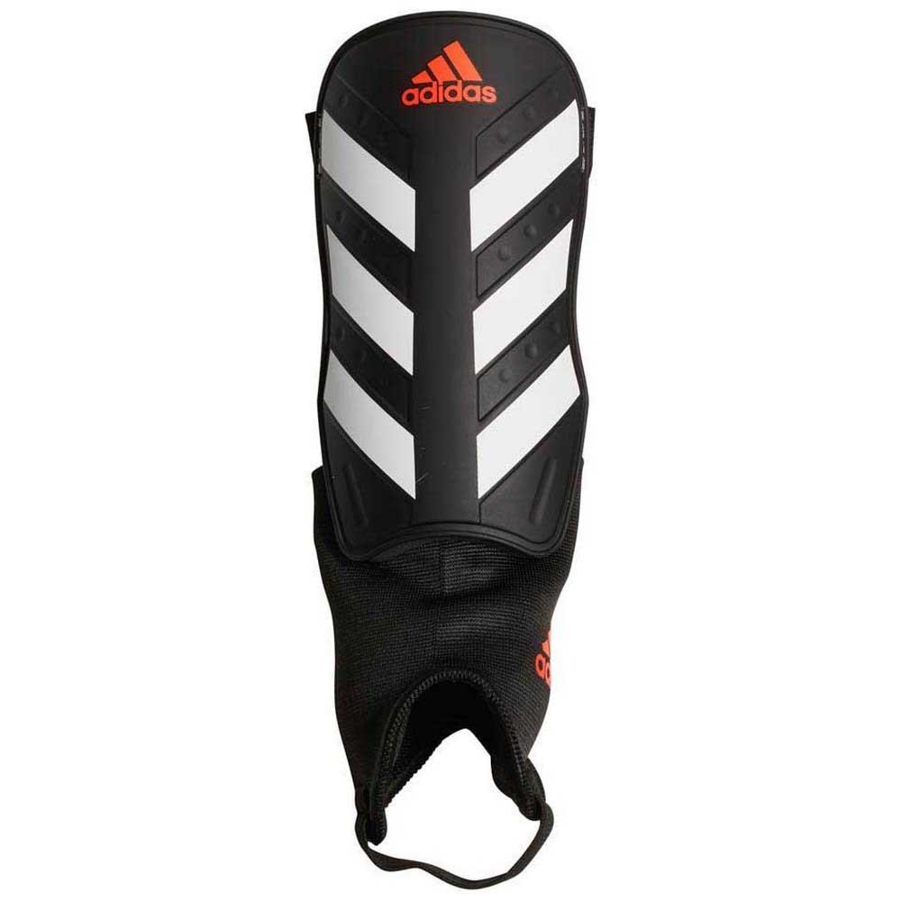 adidas Everclub Black buy and offers on