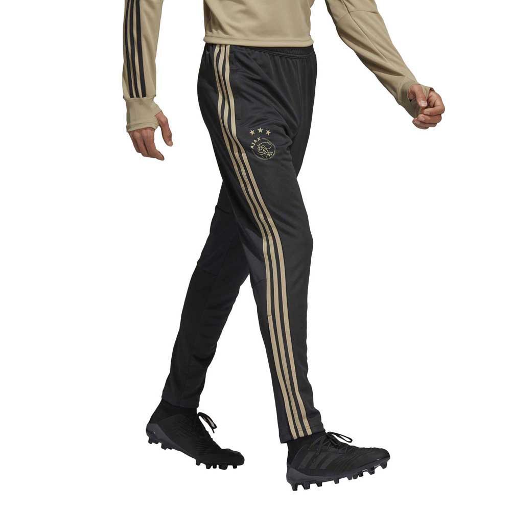 AJAX TRAINING PANTS Official adidas Mens Training Wear