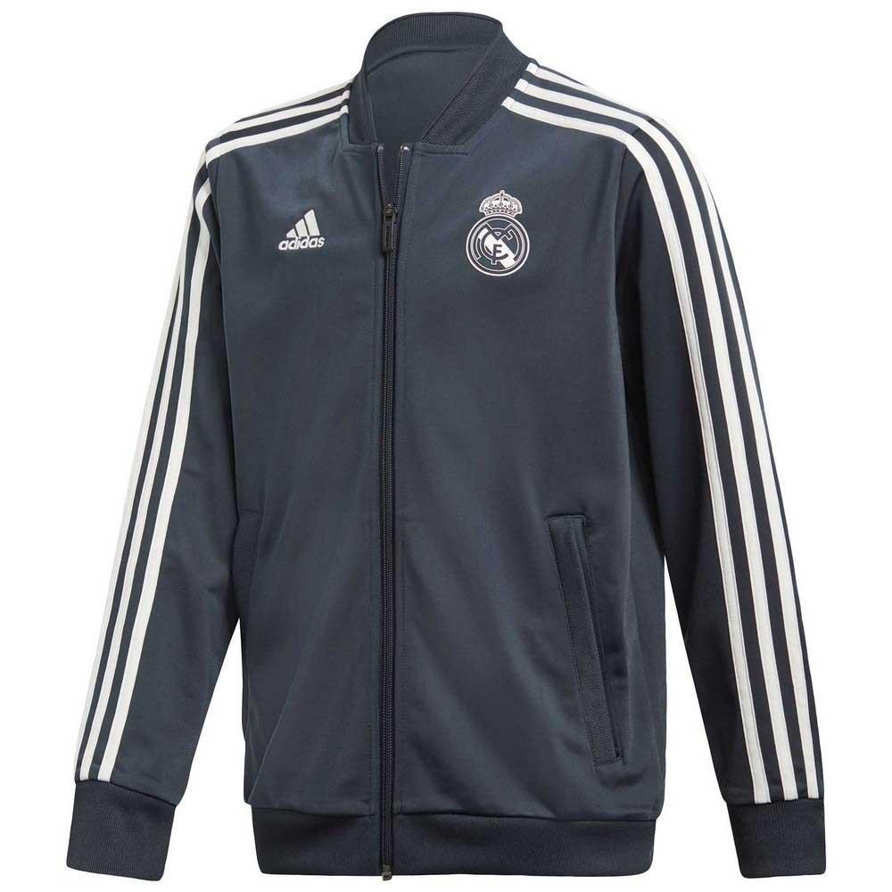 adidas Real Madrid PES 1819 Junior
