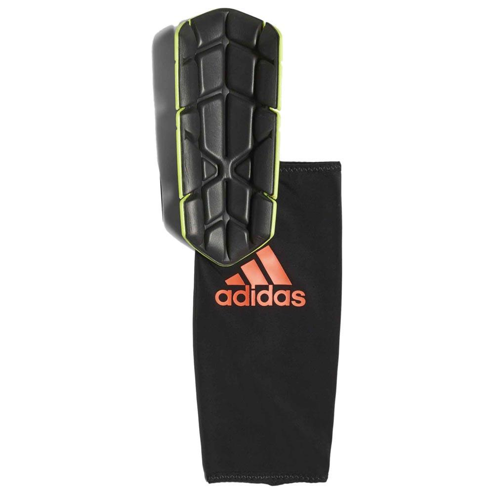 8cc5b8d449d Cheap adidas Shin Guards   Compare Prices at FOOTY.COM
