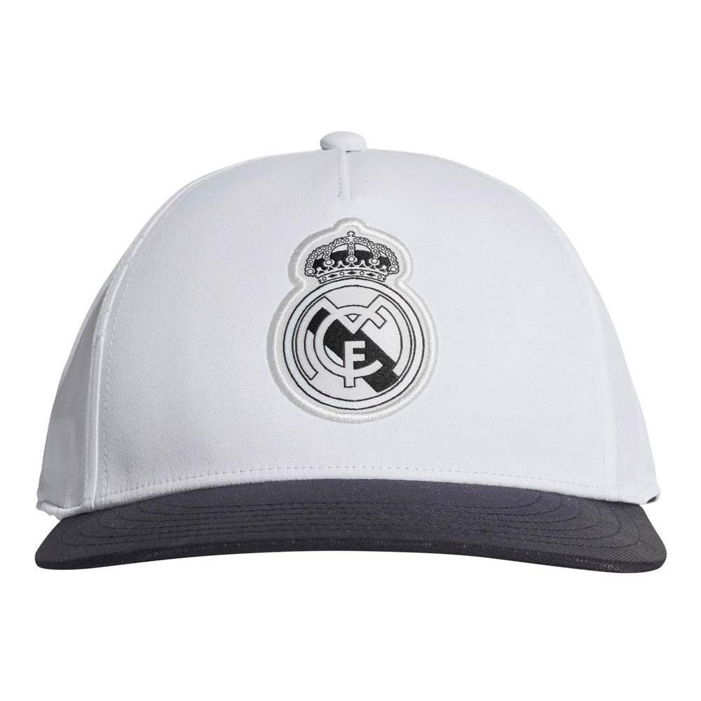 real-madrid-s16-cw