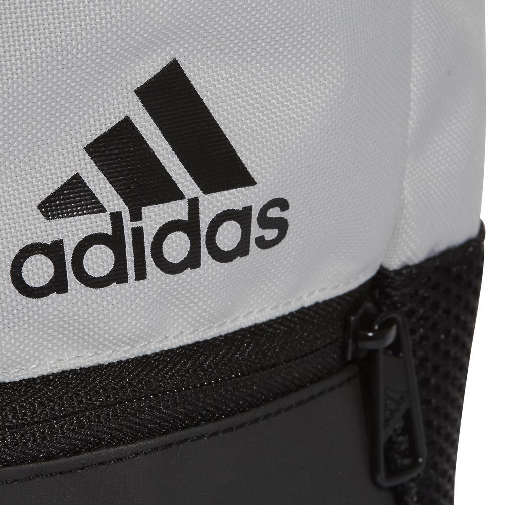 f59d600ea ... discount code for madrid kjøp tilbud adidas goalinn real grå og svart  qyh5c b7b61 7545b