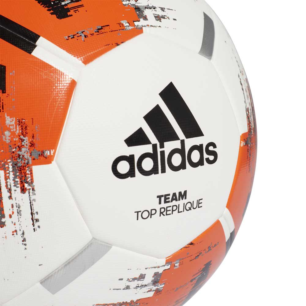 reserva Perenne Redundante  adidas Team Top Replique White buy and offers on Goalinn
