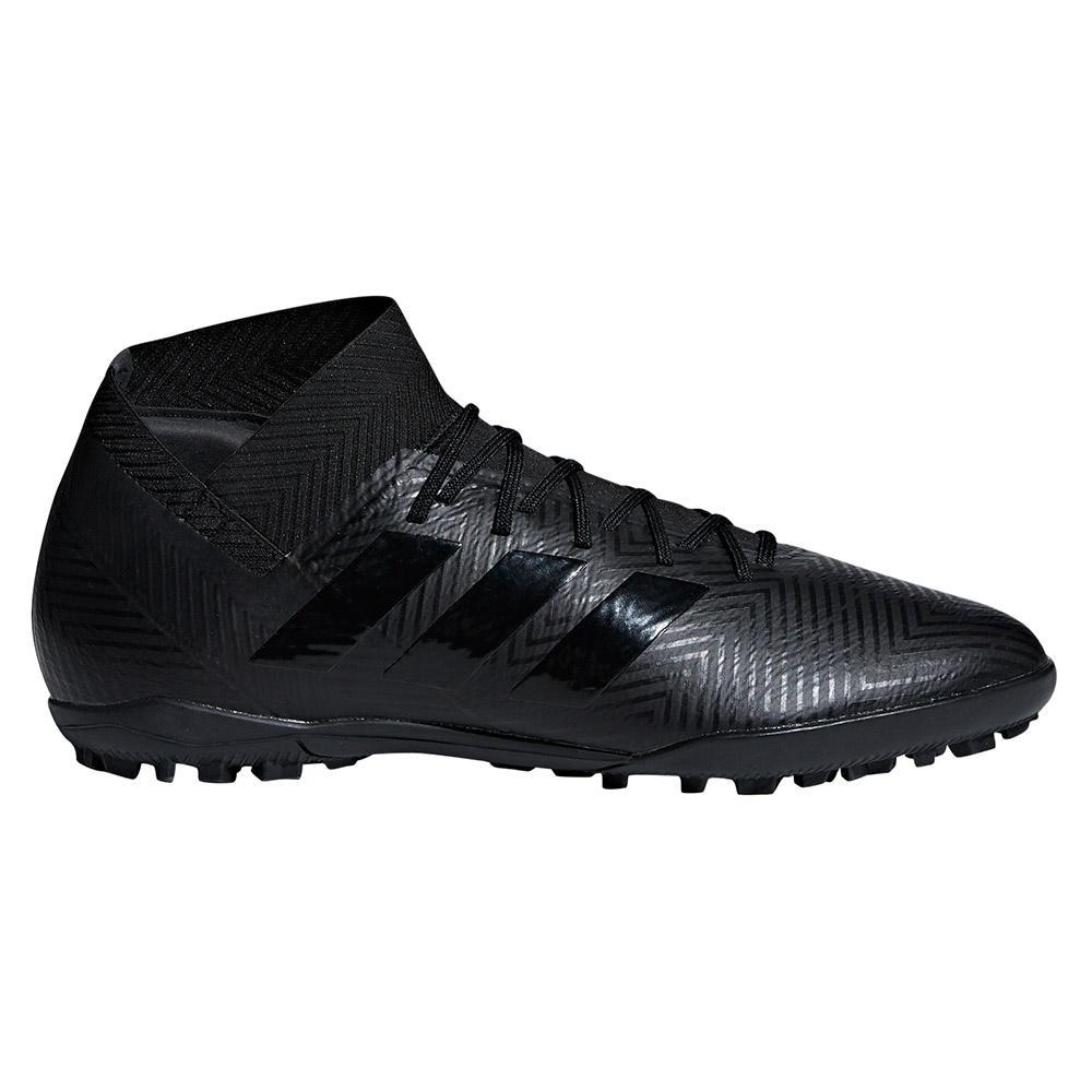 Oxido Deflector uvas  adidas Nemeziz Tango 18.3 TF buy and offers on Goalinn