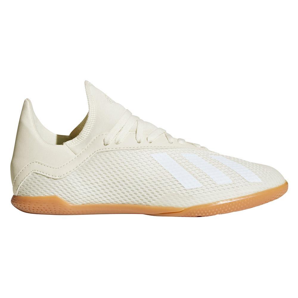 adidas X Tango 18.3 IN Beige comprar e ofertas na Goalinn