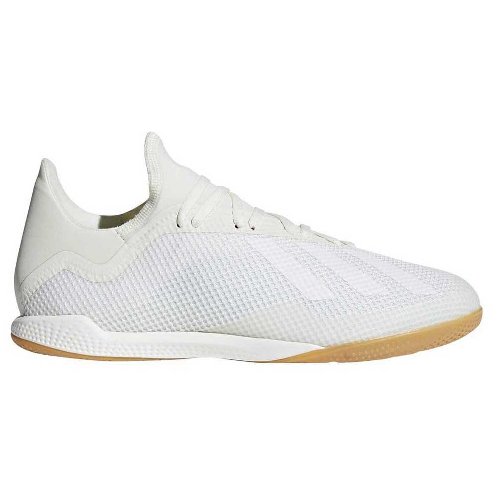 adidas X Tango 18.3 IN White buy and