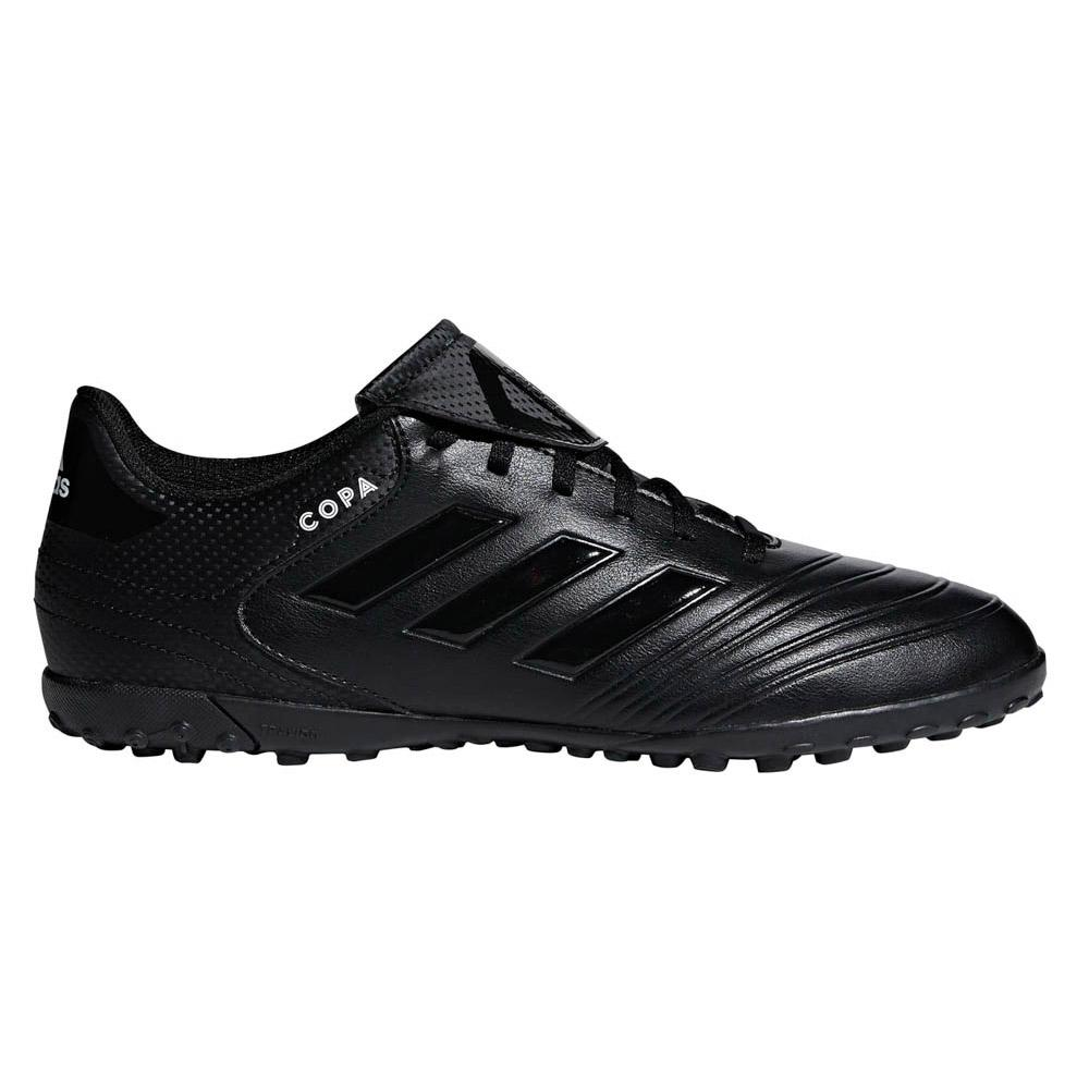 adolescente Interminable pantalones  adidas Copa Tango 18.4 TF buy and offers on Goalinn