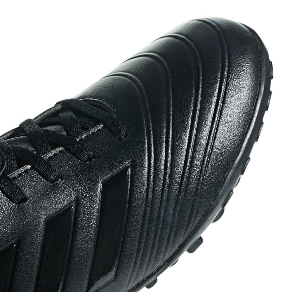 adidas X Tango 18.4 TF Black buy and offers on Goalinn