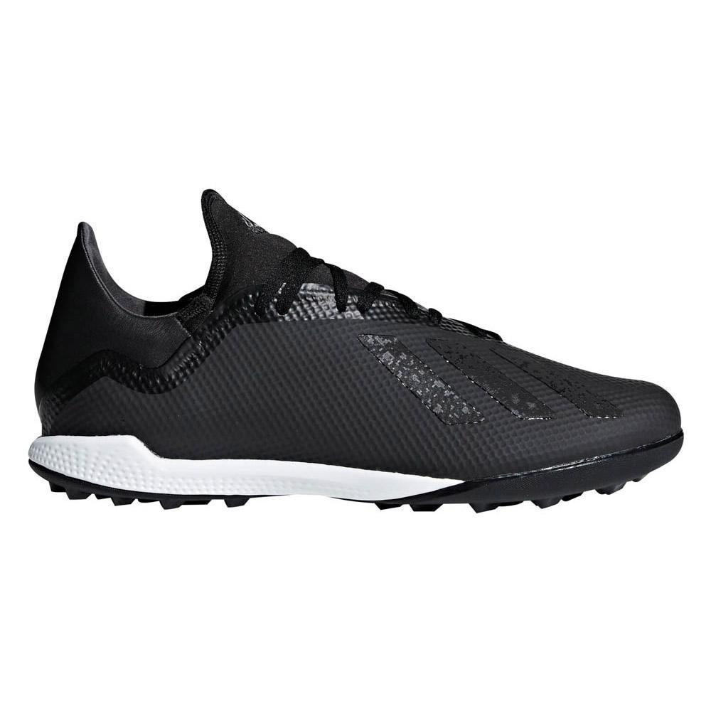 adidas X Tango 18.3 TF Black buy and