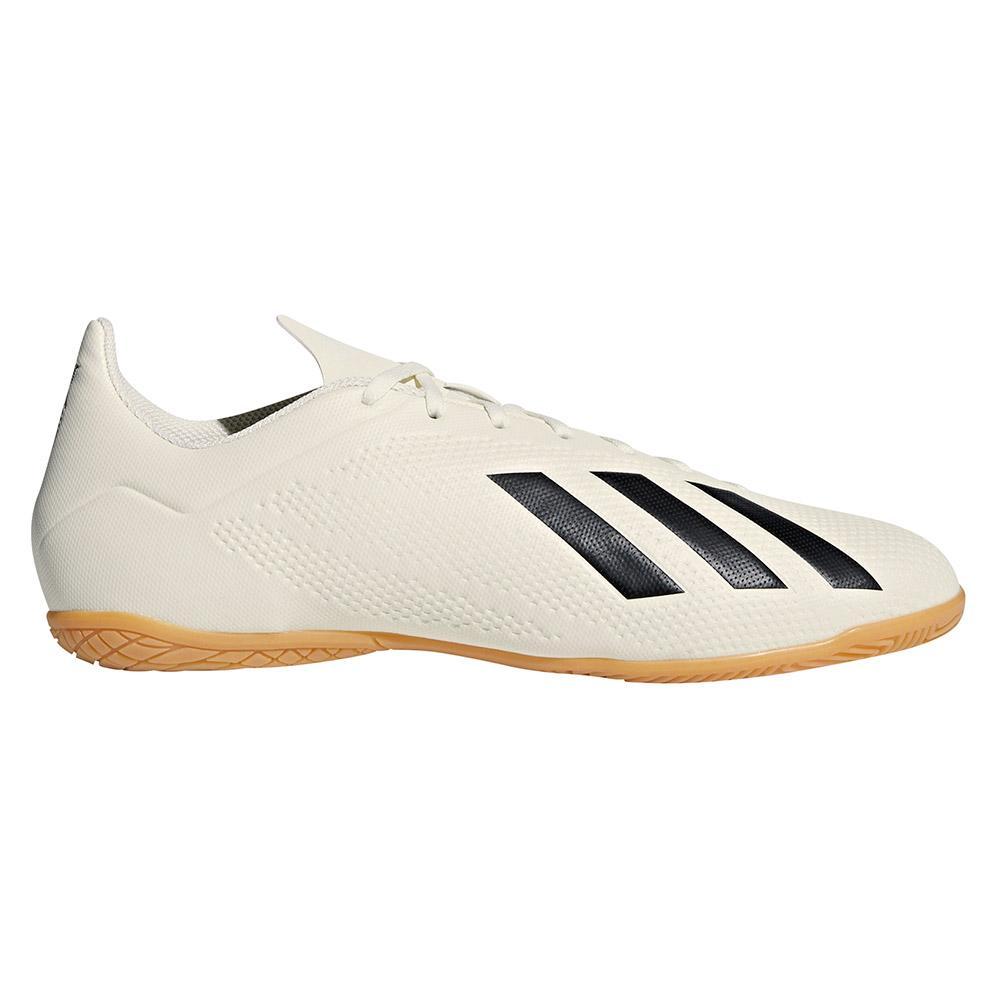 Chuteira Futsal Adidas X Tango 18 4 IN Comprar no