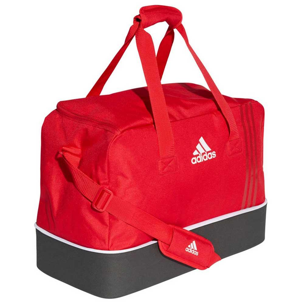 adidas Tiro Team M Red buy and offers on Goalinn 57247b350b195