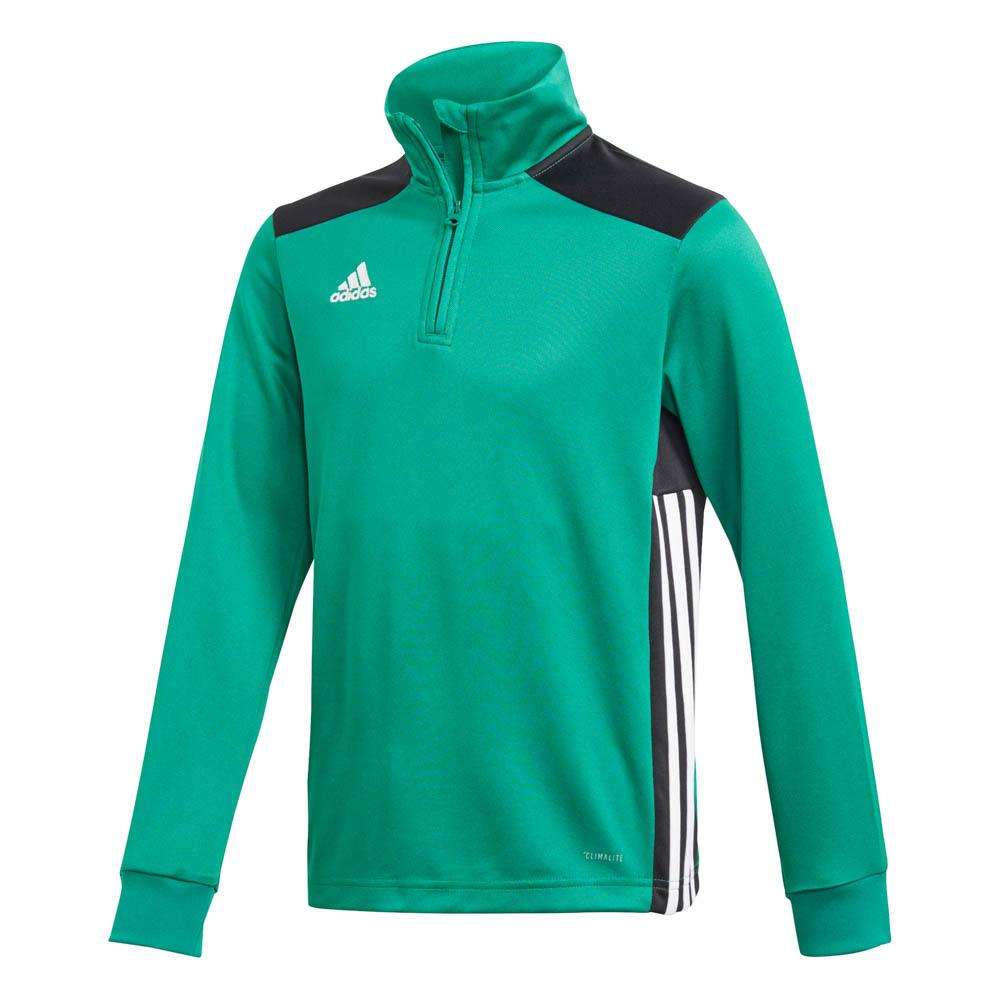 adidas Regista 18 Training