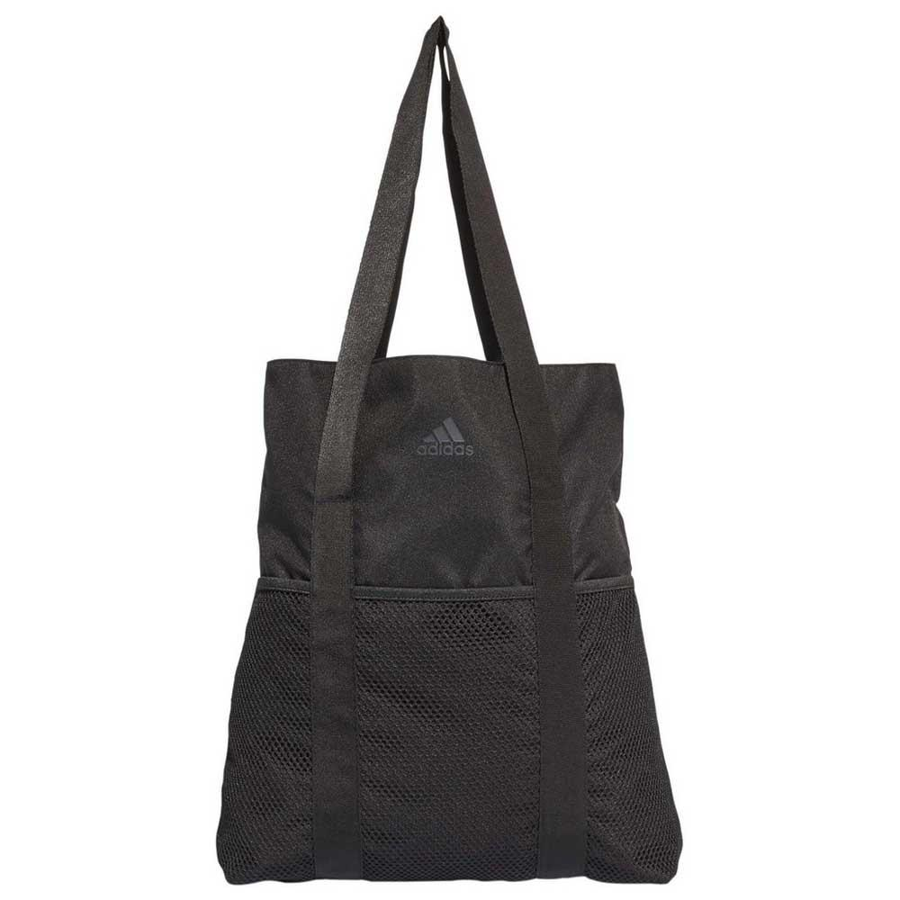 adidas Training Core Shopper 23.9L Preto, Traininn 44b18f0614