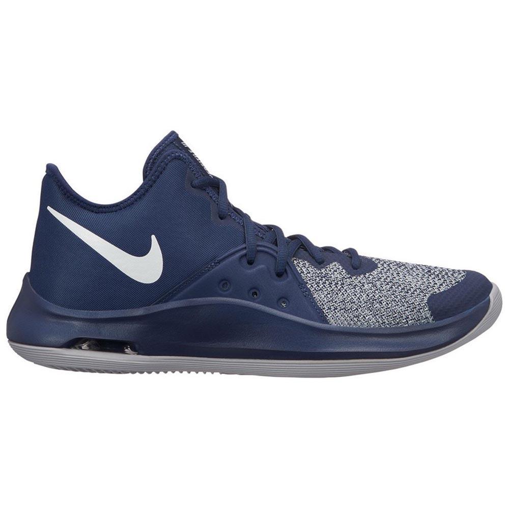 Nike Air Versatile III Azul comprar e ofertas na Goalinn Ténis