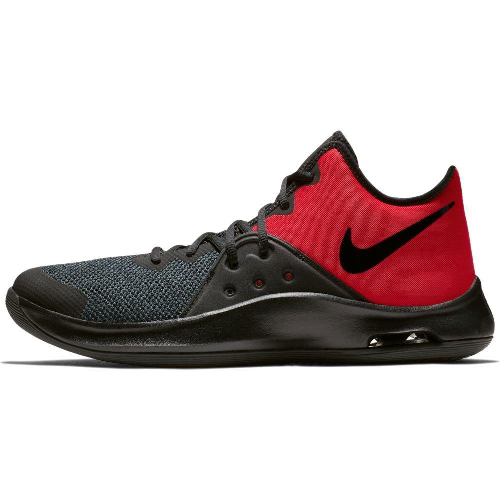 Nike Air Versatile III Red buy and