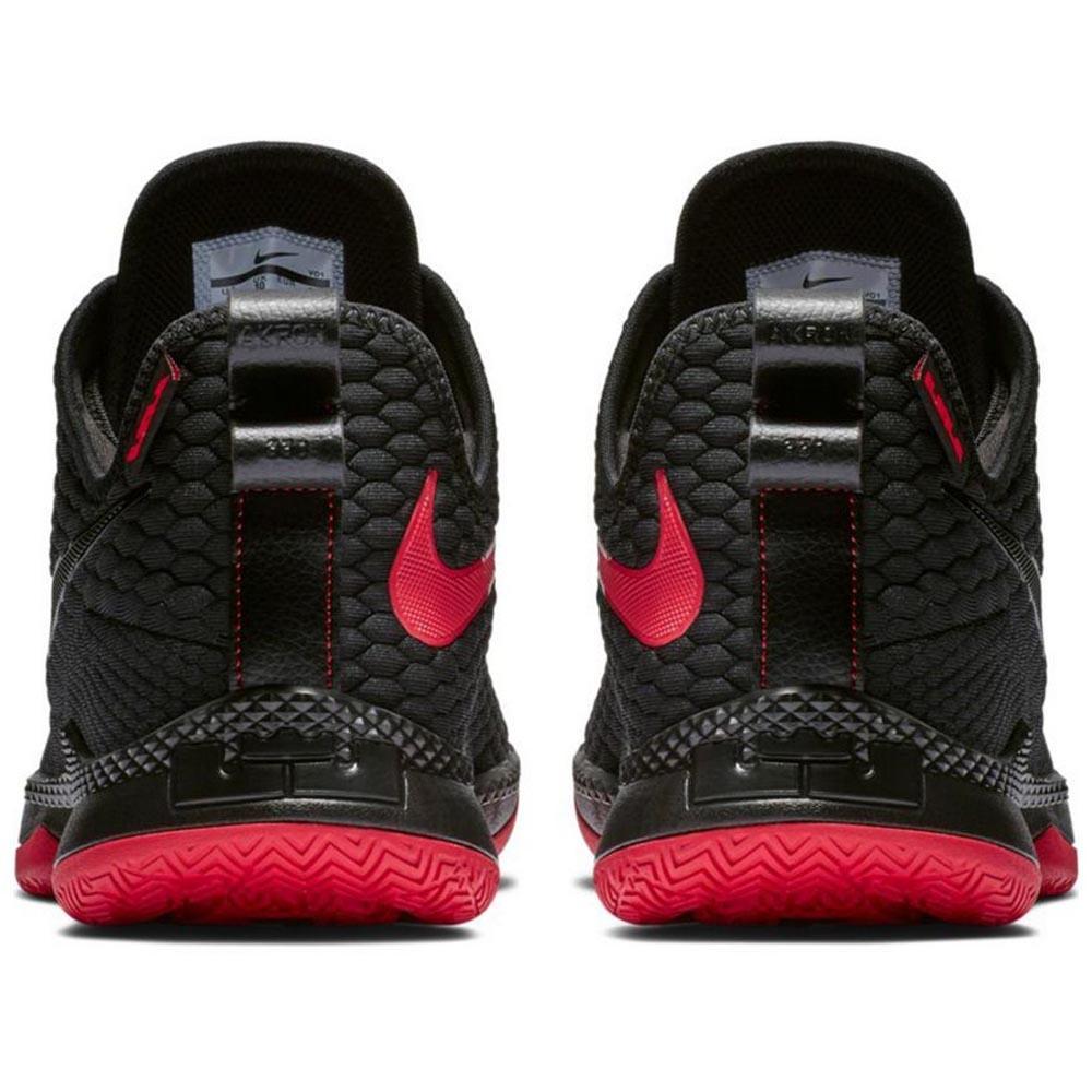 Nike Lebron Witness III Black buy and