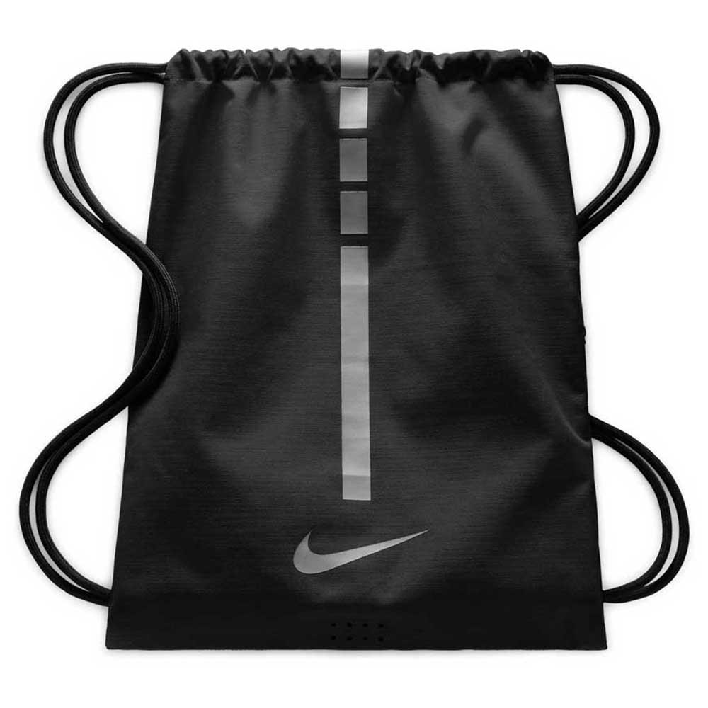 9398d9f20210 Nike Hoops Elite 2.0 buy and offers on Goalinn