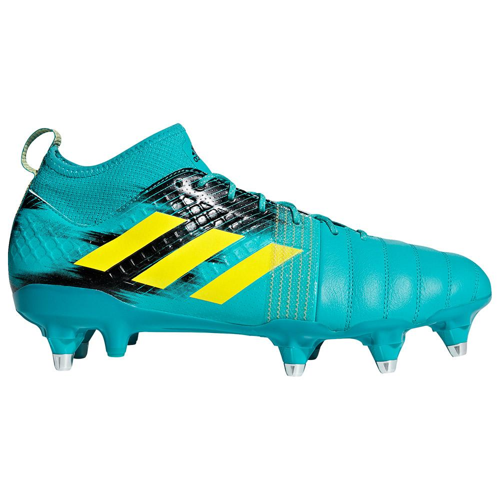 Sg American Football Boots adidas Menss Kakari X Kevlar