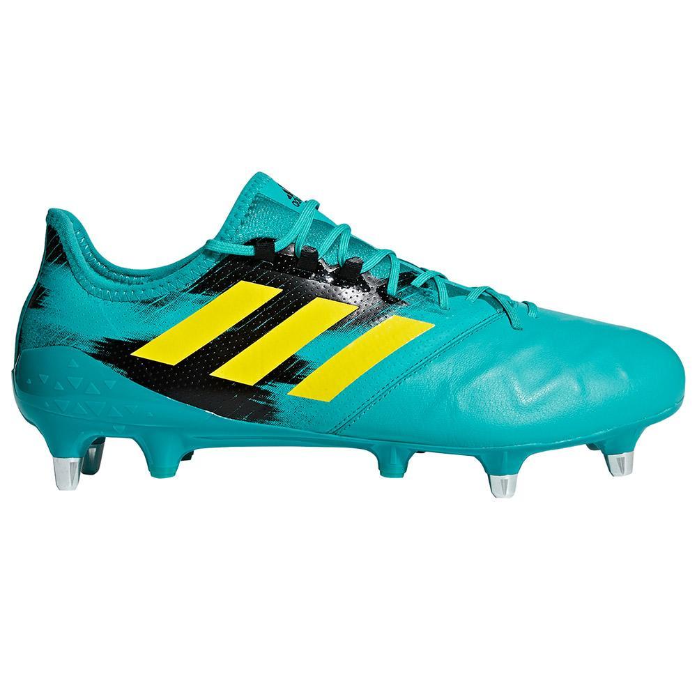 buy online 4c1ba 8ba86 adidas Kakari Light SG Blue buy and offers on Goalinn