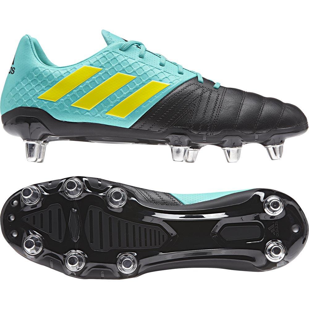 adidas Kakari Elite SG Blu comprare e offerta su Goalinn