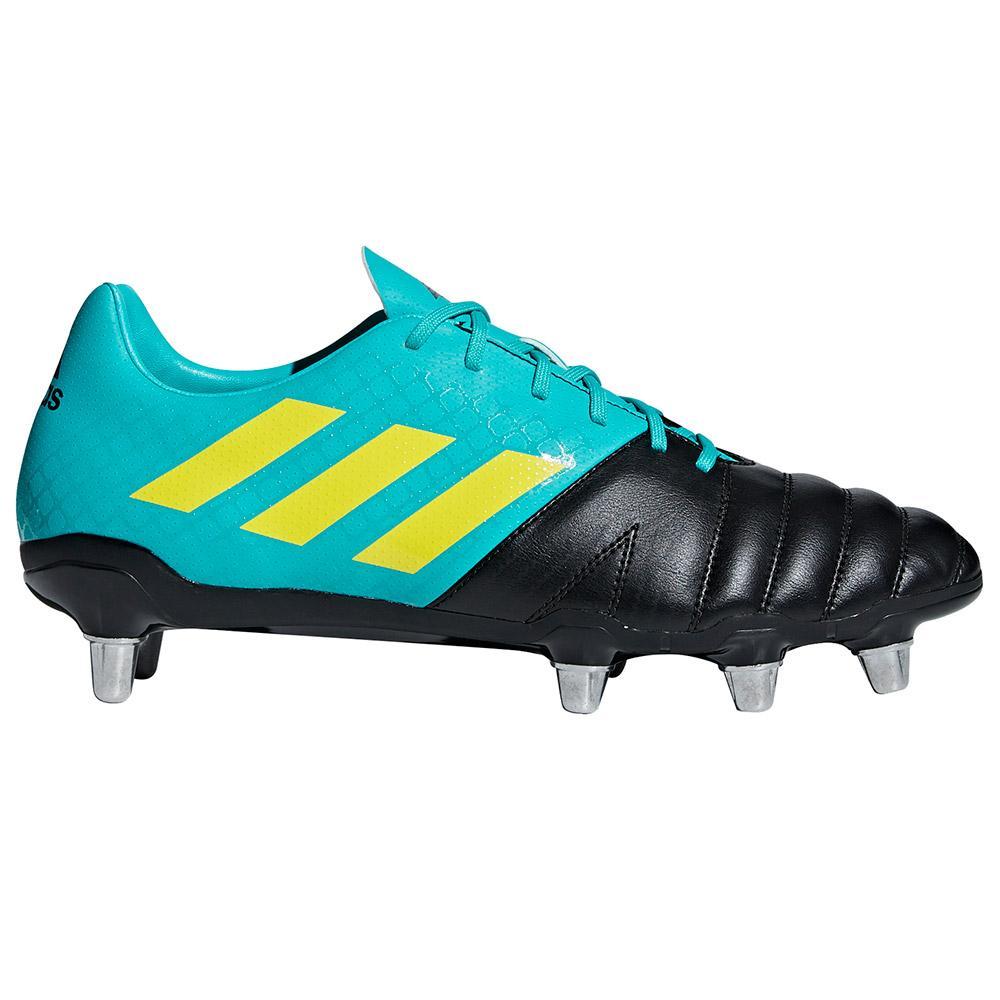 617525ef6c91 adidas Kakari SG Green buy and offers on Goalinn