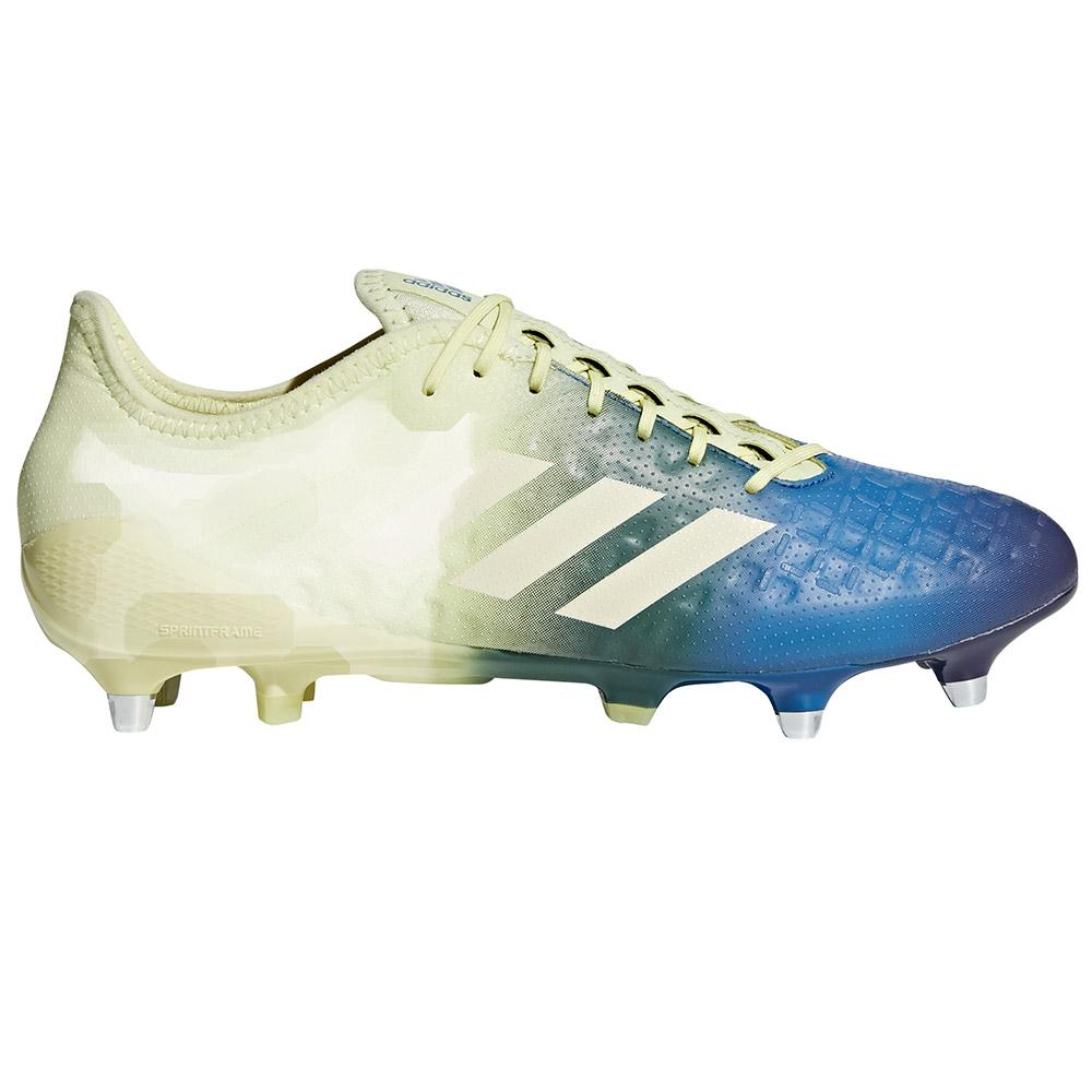 835ffdedbdc adidas Predator Malice Control SG buy and offers on Goalinn