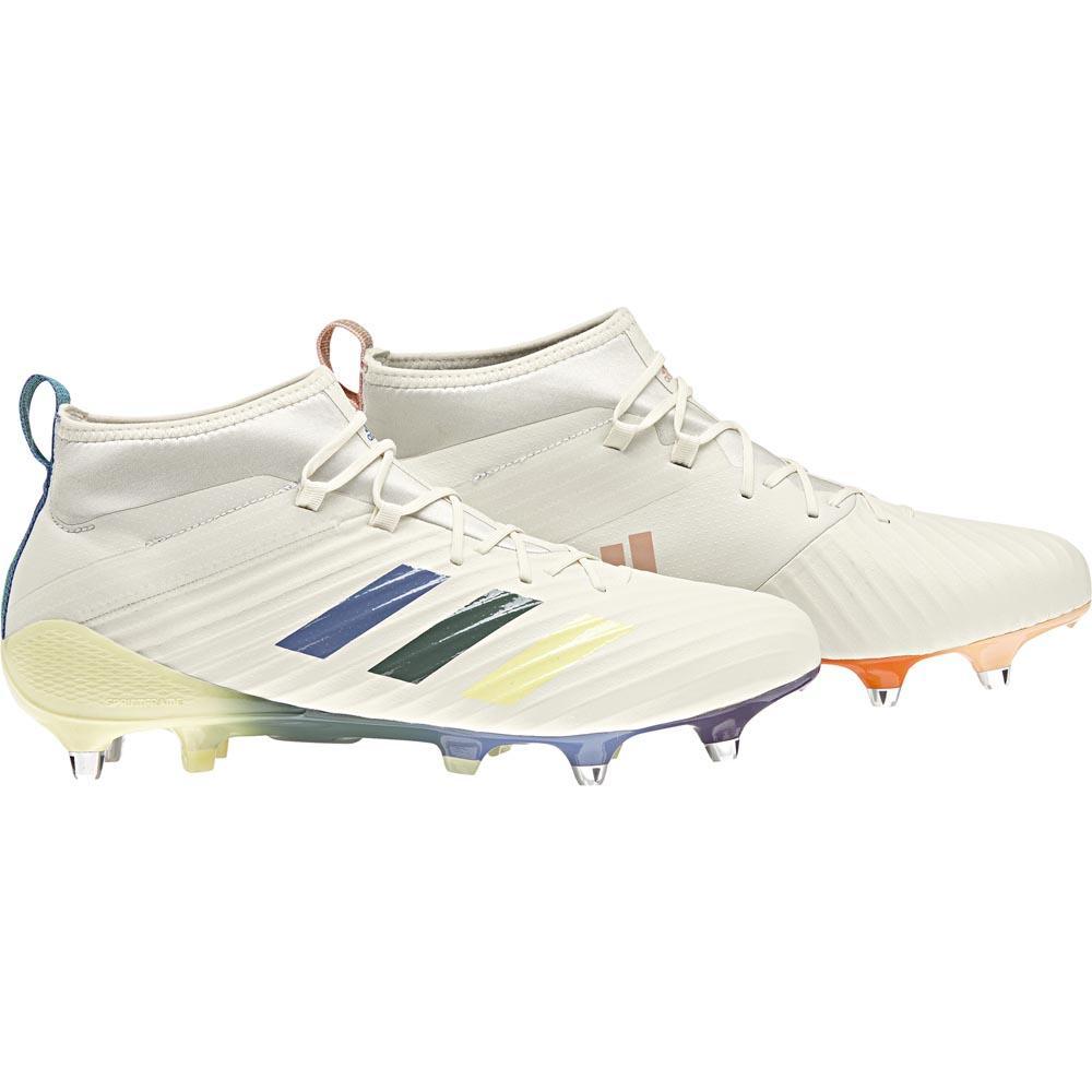 quality design 3a956 f5c3b ... adidas Predator Flare SG ...