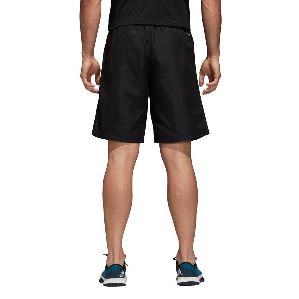 all-blacks-woven-shorts