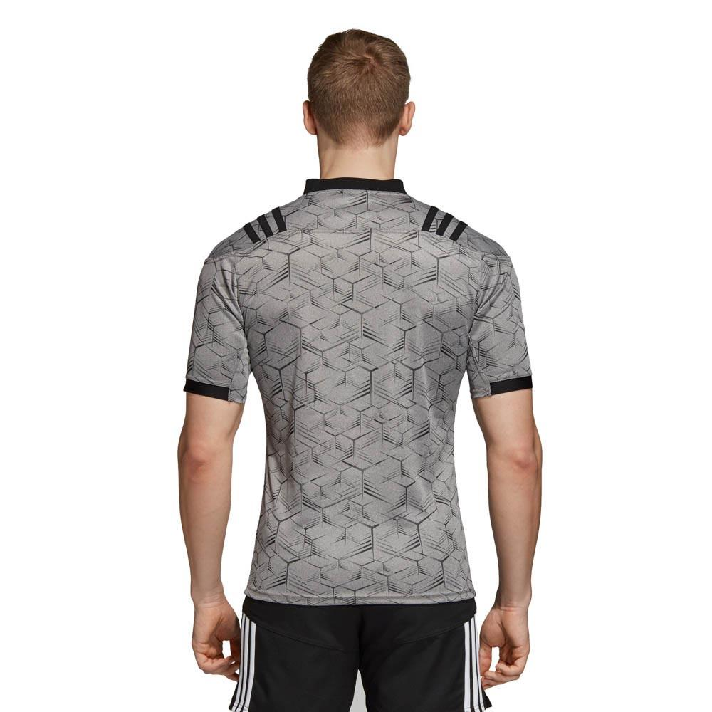 all-blacks-training-jersey