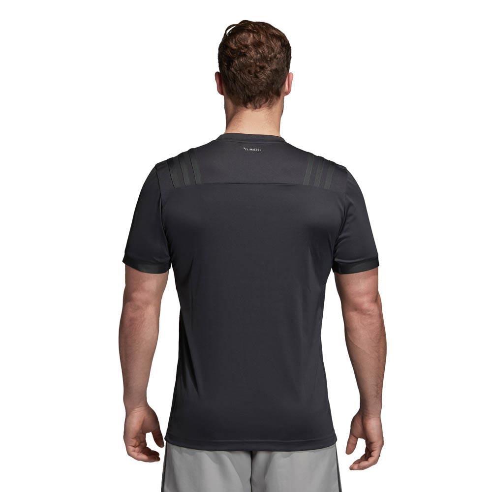 all-blacks-performance-tee