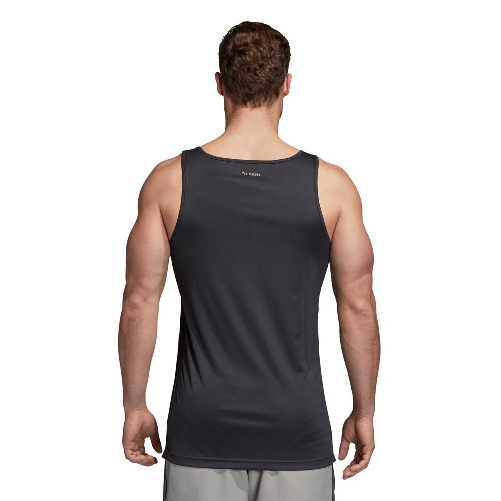 all-blacks-singlet